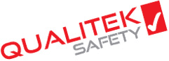 Qualitek Safety | Health & Safety Consultant | Health & Safety Services | Derwentside | Durham | North East